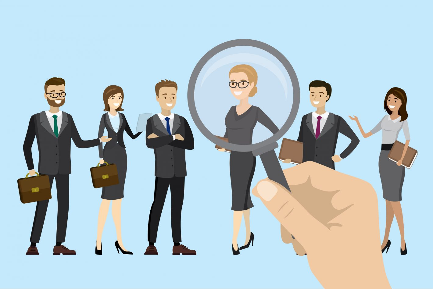 como-contratar-e-manter-colaboradores