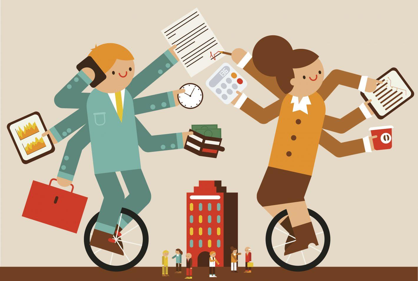 3-dicas-para-organizar-melhor-o-seu-dia