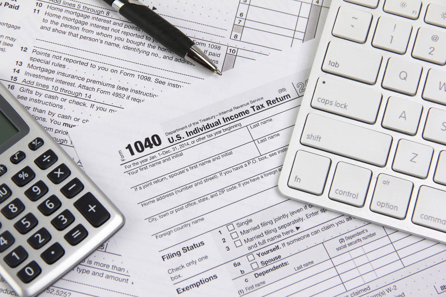 aprenda-a-reduzir-seus-impostos