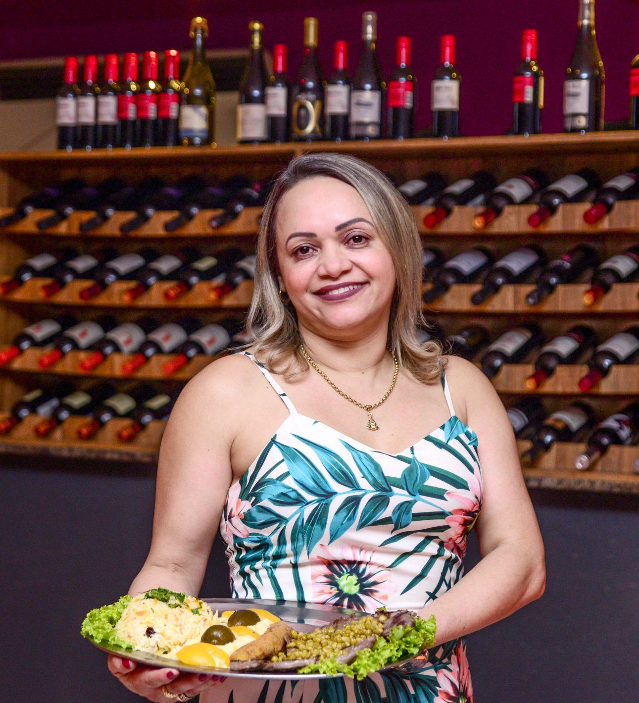 grilo's-restaurante-sucesso-em-dourados