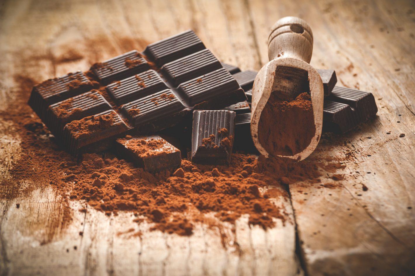 chocolate-o-sabor-de-todas-as-geraçoes