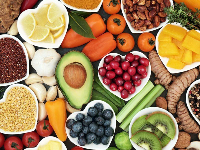 consumo-de-alimentos-saudaveis-tem-grande-potencial