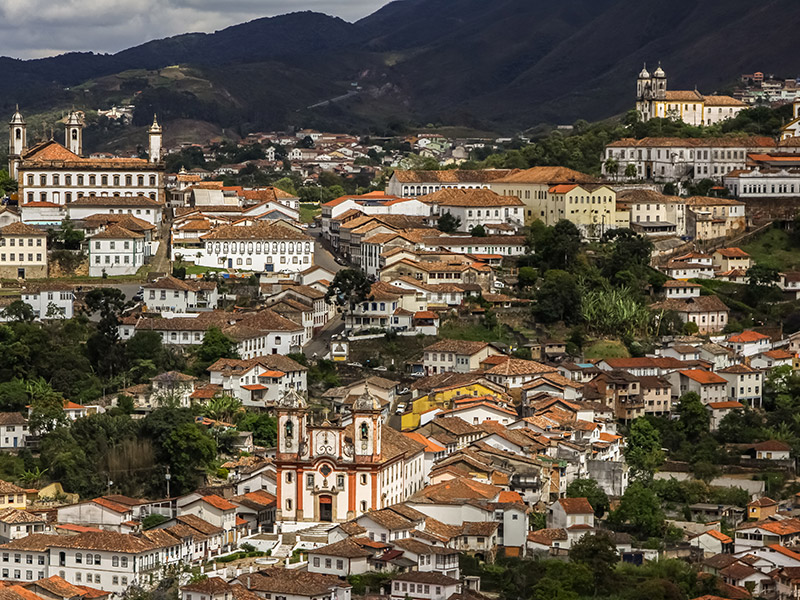 5-cidades-historicas-de-minas-gerais
