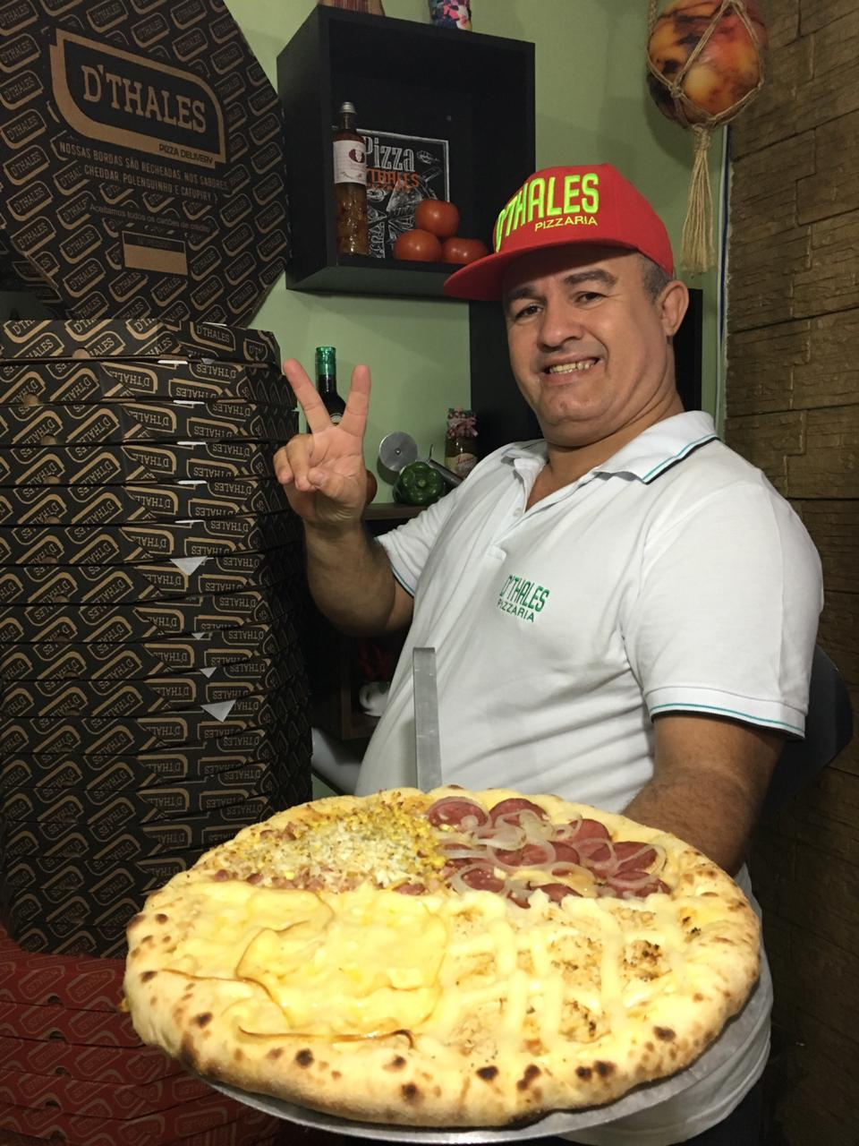 todo-dia-e-dia-de-pizza