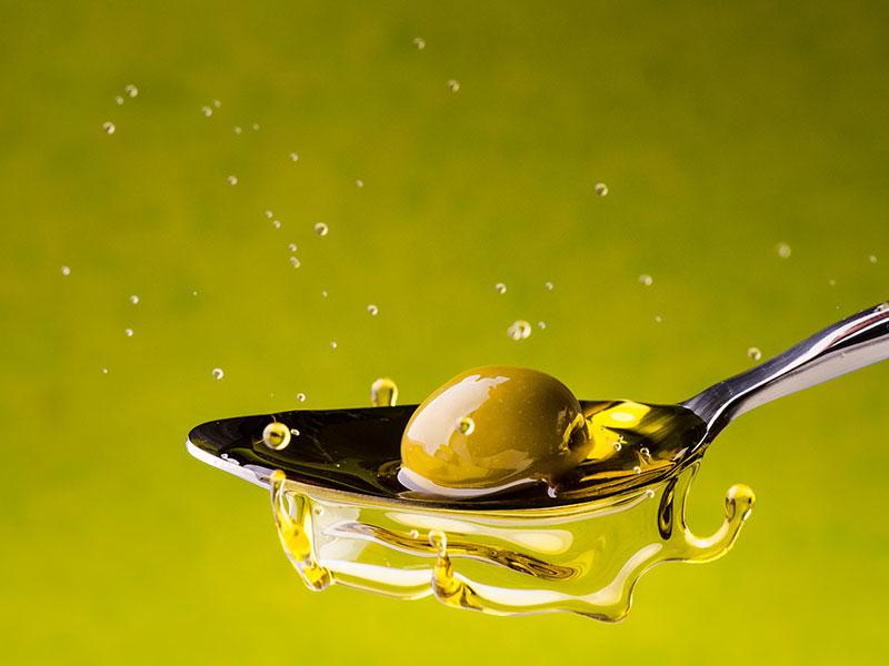 azeite-de-oliva-um-sabor-milenar